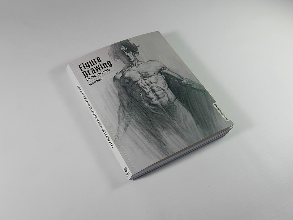 figure drawing pdf free download