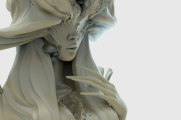 sculpting_zbrush_1400x600