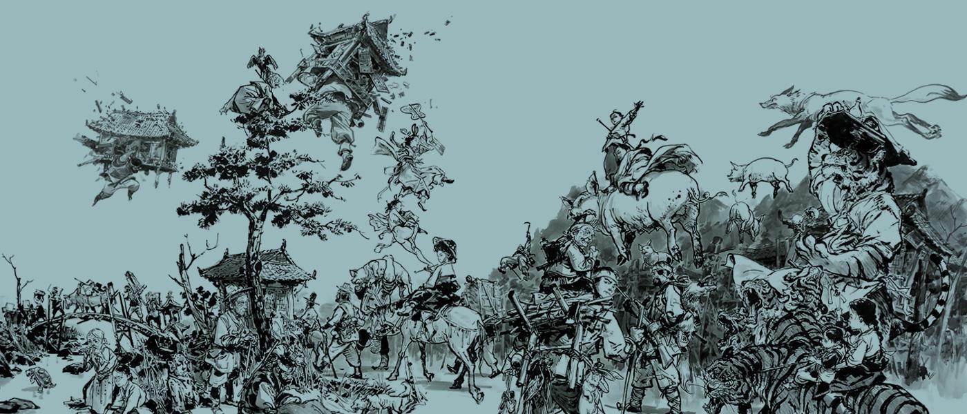 graphite01_1400x600