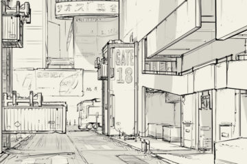 sws_cityscapes_1400x600