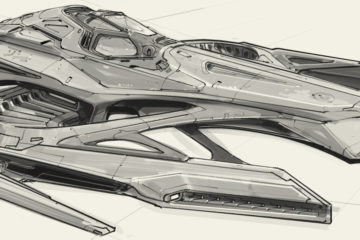 sws_robots_spaceships_1400x600